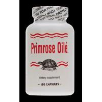 Primrose Oilé