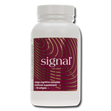 Signal369®